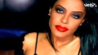 Aaliyah - We Need A Resolution (Feat. Timbaland)