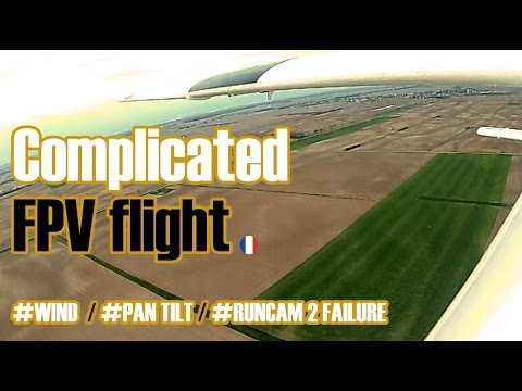 my-complicated-fpv-flight--runcam-2-failure--french-narrated