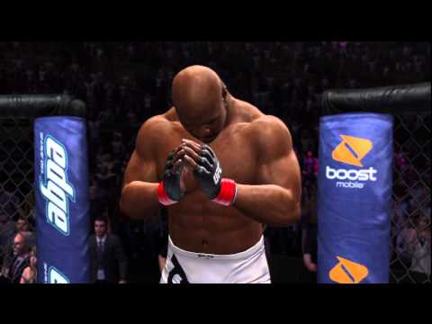 ufc undisputed 3 playstation 3 cheats