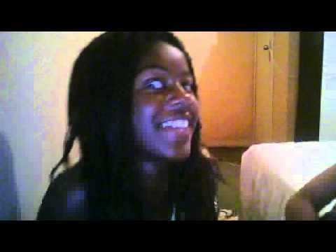 Vídeo da webcam de 2 de dezembro de 2013 21:42