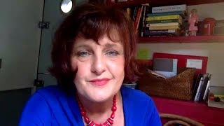 Der Niederlage zum Trotz - Annette Dittert über das Wahldebakel von May