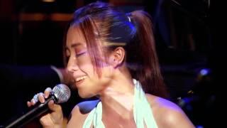 """[Vietbooks Channel] Inochi no Namae & Futatabi - Joe Hisaishi """"Studio Ghibli 25 Years Concert"""""""