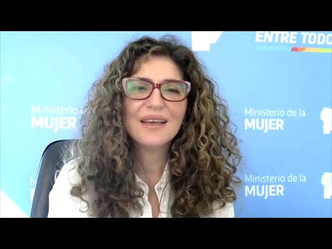 Violencia de xénero. Situación e perspectivas nas mulleres rurais na Provincia de Córdoba (Arxentina)