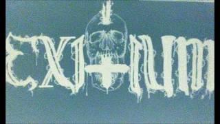 Exitium - DamneDead