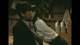 猥琐男子误入山村与母女尽兴后,接下来发生的事让他不寒而栗《致命之旅》 韩国惊悚电影