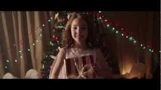 Sufjan Stevens - I'll Be Home For Christmas