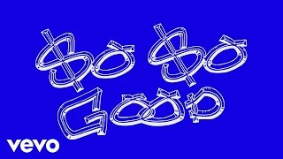 """We've released a lyric video to """"So So Good"""" check it out"""