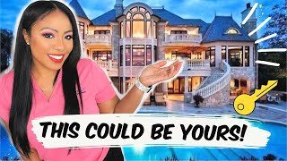 FIRST TIME HOME BUYER ADVICE | Approval Tips, Down Payment Assistance, Mortgage Questions, + More!