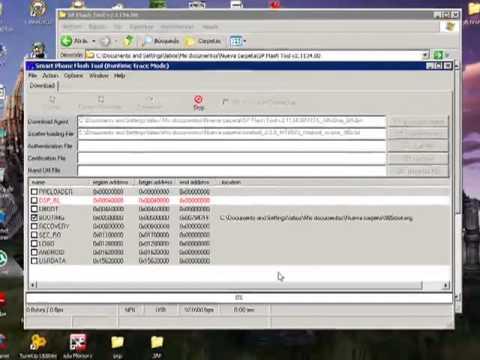 Alcatel ONETOUCH 985 инструкция, характеристики, форум
