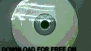 fat joe ft. nelly - Get It Poppin' (Radio Edit) - Promo Only