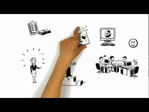 SAP BI Dokumentation ab jetzt automatisiert!  Der Docu Performer ist eine Softwarelösung zur automatisierten Dokumentation, Kommentierung und Analyse von SAP BI-Systemen.In diesem Kurzvideo erklären wir in 3 Minuten, wie der Docu Performer die SAP BI Dokumentation erleichtert!.
