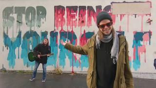 Video Listopad - Tisíckrát | oficiální videoklip