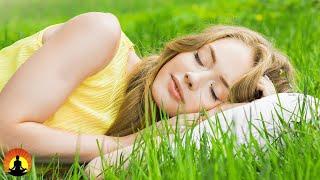 Relaxing Sleep Music, Sleep Meditation, Insomnia, Deep Sleep Music, Yoga, Spa, Study, Sleep,☯3621