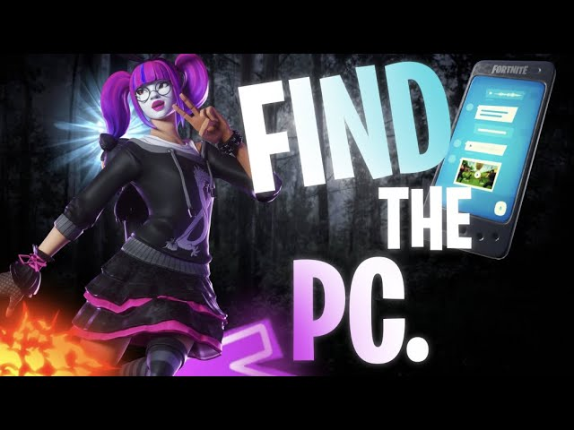 Find the Pc