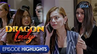 Dragon Lady: Pagbagsak ni Astrid | Episode 37