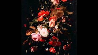 Johannes Schenck Fantasia No 1
