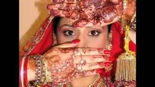Channge Rende Kiyan De Naal Parende....love Song