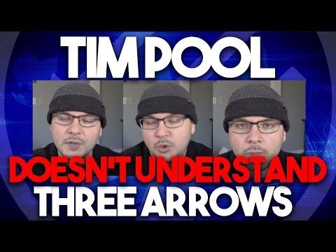 Tim Pool COMPLETELY Unraveled And Backfires BAD (self own)