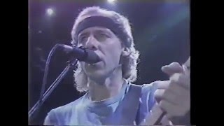 Dire Straits - Expresso Love (Bonus Track) - Live at Wembley London 10.07.1985