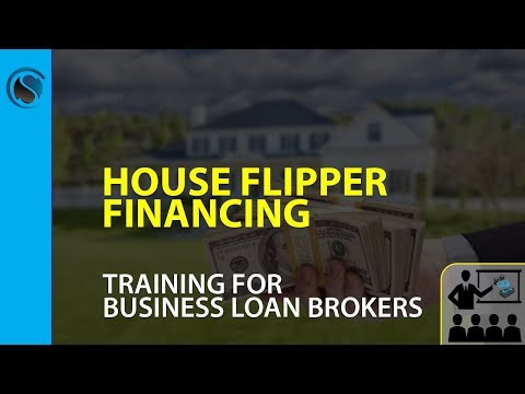 mp4 House Flipper Qualifications, download House Flipper Qualifications video klip House Flipper Qualifications