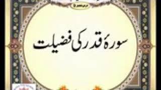 Friday Ghusl(Ghusl-e-Juma) It's benefits & the times it can