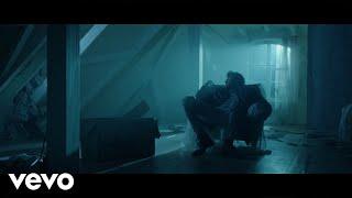 Vuelve - Sebastián Yatra (Video)