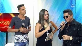 Cristiano Neves No Explosão Popular