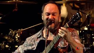 Dave Matthews Band - The Stone (Live) May 14th, 2019 [Pro Shot]