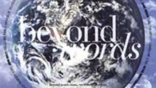 "John Hiatt: ""Feels Like Rain"" (Live at Grand Park, Chicago, 1993)"