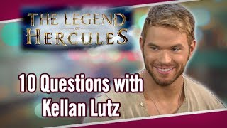 10 Things You Didnt Know About Kellan Lutz