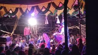 Mahar Pali Danda Nrutya