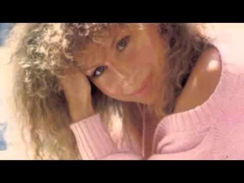 Emotion Lyrics – Barbra Streisand