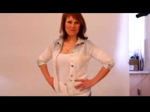 Video di sesso di giovani belle donne