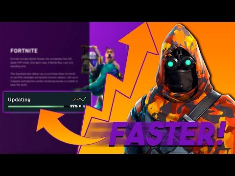 Fortnite Download Without Epic Games Franthylba1995 Site