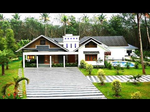 mp4 Home Design Kerala New, download Home Design Kerala New video klip Home Design Kerala New