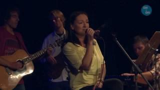 Video LOCO POCO - Andělská (Zuzana Navarová)