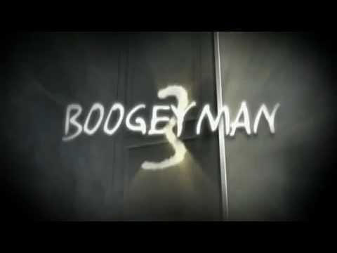 Boogeyman 3. online
