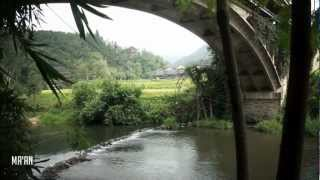 Video : China : 2012 China 中国 trip - video