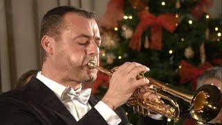 Vlado Kumpan - Das Lied vom Tod (Ultra HD)