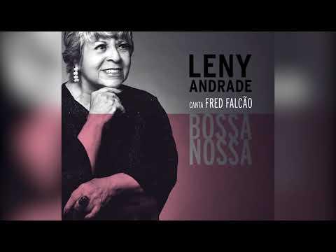 Leny Andrade -