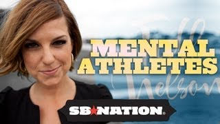 Mental Athletes: The Sport of Memory - Full Nelson thumbnail