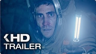 LIFE Red Band Trailer