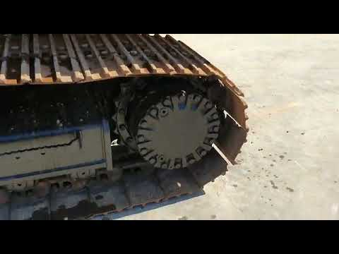 2011-caterpillar-320dl-111856-cover-image