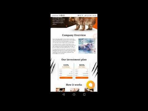 Межбанковские курсы в россии онлайн форекс