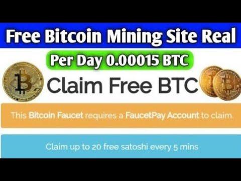 Cum se achiziționează bitcoin