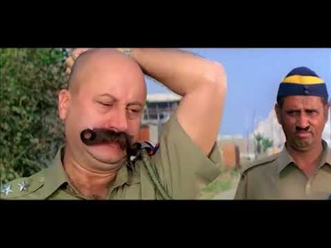 Download Anupam Kher And Shakti Kapoor Comedy Scene
