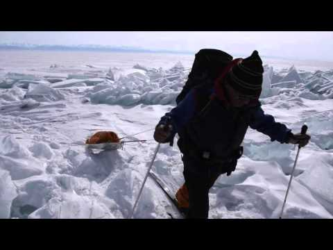 Esche nazionali per pesca invernale