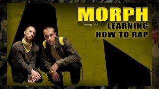 Learn to rap MORPH by twenty one pilots