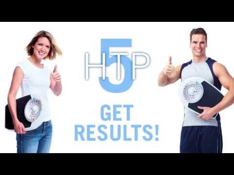 Metformin hcl 500 mg and weight loss photo 9