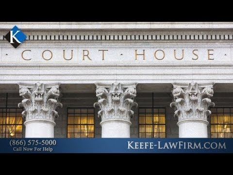 What Is Litigation?